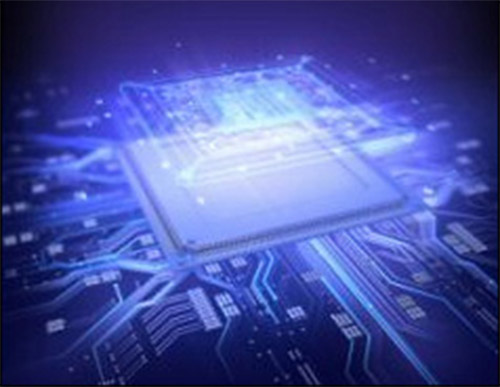 Printed Circuit Board (PCB) Assembly Services - South Elgin, IL